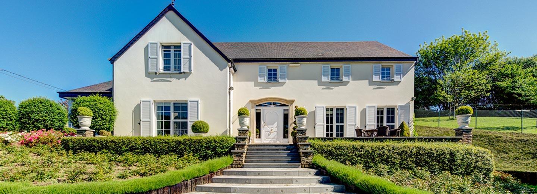 Photographe immobilier luxembourg belgique for Assurance gens de maison belgique