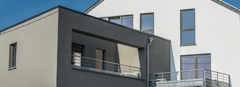 Photographe immobilier luxembourg belgique for Architecte interieur luxembourg